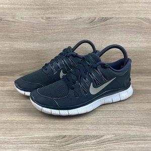 Nike Free 5.0 V4 Running Shoe